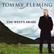 Beaumex, TOMMY FLEMING - THE WEST'S AWAKE
