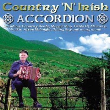 COUNTRY N IRISH ACCORDION
