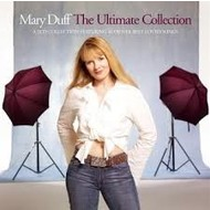 MARY DUFF - THE ULTIMATE COLLECTION (2 CD SET)...