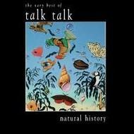 TALK TALK - THE VERY BEST OF