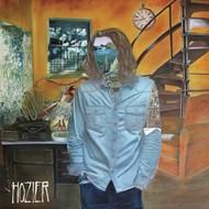 Island Records,  HOZIER - HOZIER (VINYL)