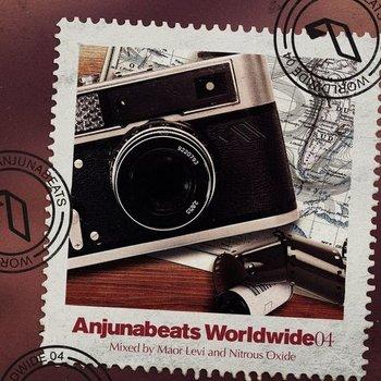 ANJUNABEATS WORLDWIDE 04