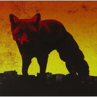 THE PRODIGY - THE DAY IS MY ENEMY 2LP SET