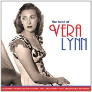 VERA LYNN - THE BEST OF