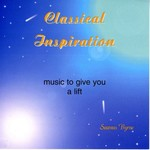 Sol Productions,  SEAMUS BYRNE - CLASSICAL INSPIRATION