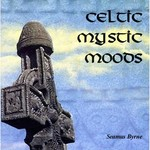 BROTHER SEAMUS - CELTIC MYSTIC MOODS (CD)
