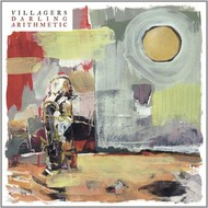 VILLAGERS - DARLING ARITHMETIC (CD).
