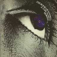 HORSLIPS - THE BOOK OF INVASIONS (CD).