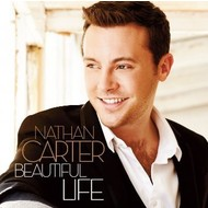 Decca,  NATHAN CARTER - BEAUTIFUL LIFE