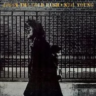 Reprise Records,  NEIL YOUNG - AFTER THE GOLD RUSH CD
