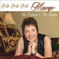 MARGO THE PROMISE AND THE DREAM