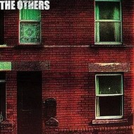 THE OTHERS - THE OTHERS LP