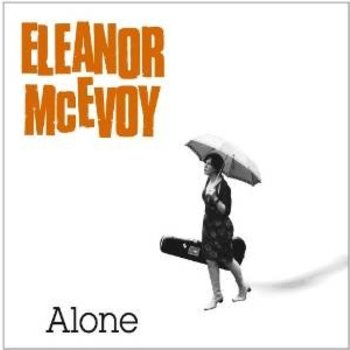 ELEANOR MCEVOY ALONE