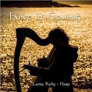 LAOISE KELLY - FÁILTE UI CHEALLAIGH (CD)