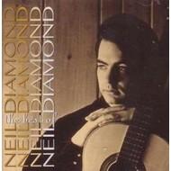 NEIL DIAMOND - THE BEST OF NEIL DIAMOND (CD)...