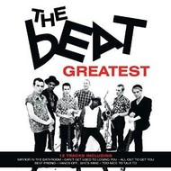 THE BEAT - GREATEST