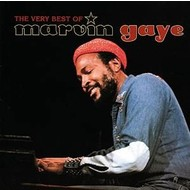 MARVIN GAYE - THE VERY BEST OF MARVIN GAYE (2 CD Set)