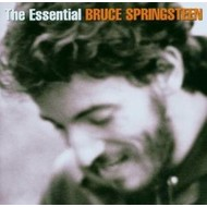 BRUCE SPRINGSTEEN - THE ESSENTIAL  (2 CD'S)