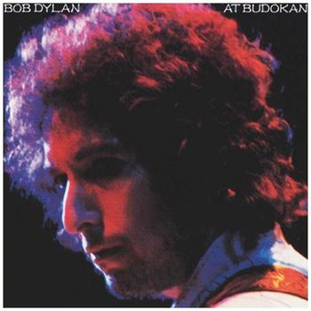 BOB DYLAN - BOB DYLAN AT BUDOKAN (2 CD SET)
