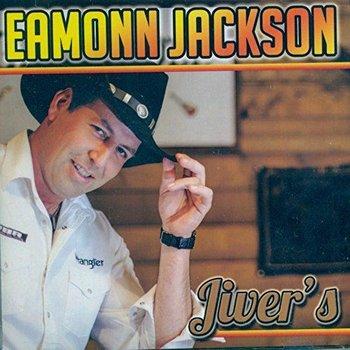 EAMONN JACKSON - JIVER'S