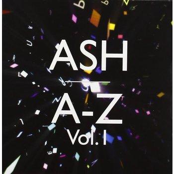 ASH  - VOL 1