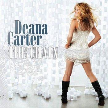 DEANA CARTER - THE CHAIN