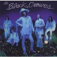 THE BLACK CROWES - BY YOUR SIDE