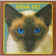 Universal,  BLINK 182 - CHESIRE CAT