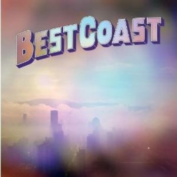 BEST COAST - FADE WAY