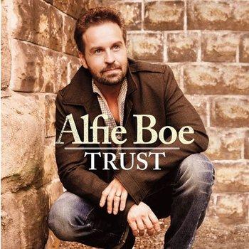 ALFIE BOE - TRUST