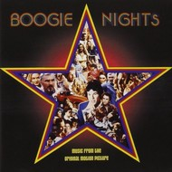 BOOGIE NIGHTS - SOUNDTRACK