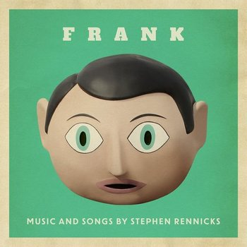 FRANK - MUSIC AND SONGS BY STEPHEN RENNICKS
