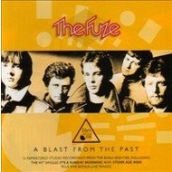 THE FUZE - A BLAST FROM THE PAST (CD)