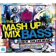 THE MASHUP MIX - BASS