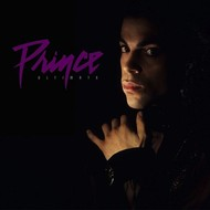 Warner Bros,  PRINCE - ULTIMATE (2 CD SET)