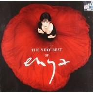 ENYA - THE VERY BEST OF ENYA (CD)...