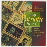 Dolphin Records,  IRISH PATRIOTIC SONGS - VARIOUS ARTISTS