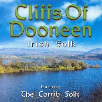 CLIFFS OF DOONEEN - THE CORRIB FOLK