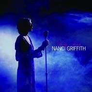 NANCI GRIFFITH - RUBY'S TORCH (CD)...
