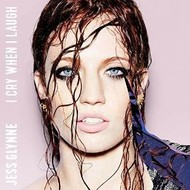 JESS GLYNNE - I CRY WHEN I LAUGH (CD).