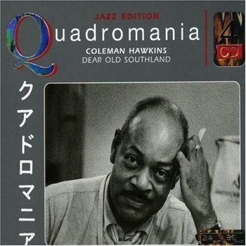 COLEMAN HAWKINS - DEAR OLD SOUTHLAND