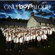 ONLY BOYS ALOUD - ONLY BOYS ALOUD