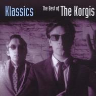 KORGIS - KLASSICS THE BEST OF