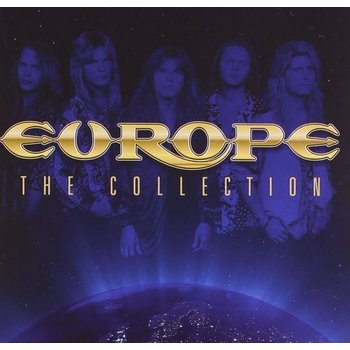 EUROPE - THE COLLECTION
