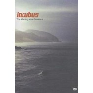 INCUBUS - THE MORNING VIEW SESSIONS