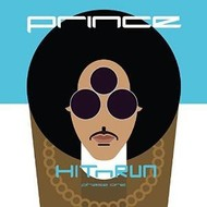 Universal,  PRINCE - HIT AND RUN