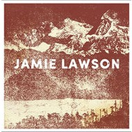 Gingerbread Man Records,  JAMIE LAWSON - JAMIE LAWSON