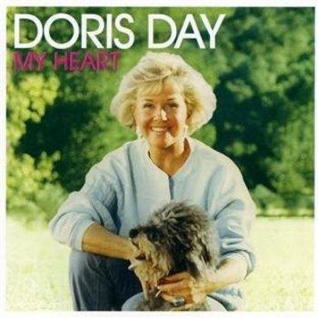 DORIS DAY - MY HEART