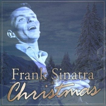 FRANK SINATRA - AT CHRISTMAS