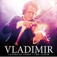 VLADIMIR - CLASSICAL TWIST